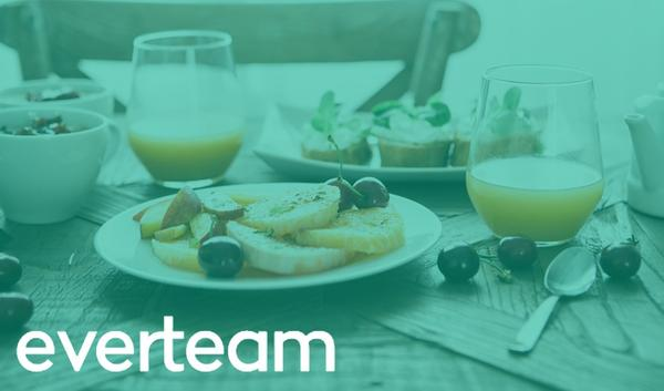 event_everteam-breakfast2019